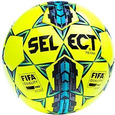 Select Team FIFA YB vel. 5 - Fotbalový míč
