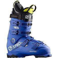 Salomon X Pro 130 - Lyžařské boty