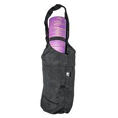 Sharp Shape Yoga bag - Taška