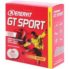 Enervit GT Sport (24 tablet) - Energetické tablety