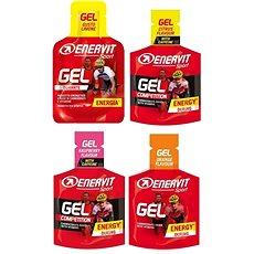 ENERVIT Gel (25 ml) - Energetický gel