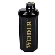 Weider Šejkr černý 700ml - Shaker