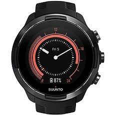 Suunto 9 Baro Black - Chytré hodinky