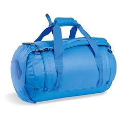 Tatonka Barrel S Bright Blue II - Cestovní taška