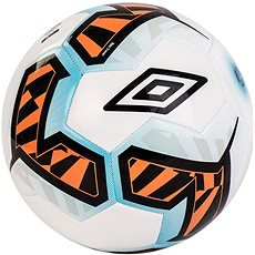 Umbro Neo Trainer Special velikost 5 - Fotbalový míč