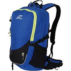Hannah Skipper 28 Blue - Turistický batoh