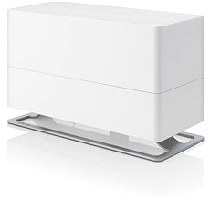 Stadler Form Oskar Big - bílý - Zvlhčovač vzduchu