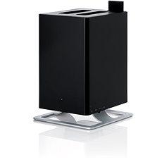 Stadler Form ANTON – černý - Zvlhčovač vzduchu