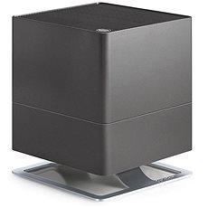 Stadler Form OSKAR - titanový - Zvlhčovač vzduchu