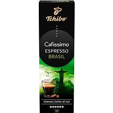 Tchibo Cafissimo Espresso Brazil - Kávové kapsle