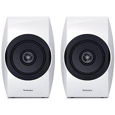 Technics SB-C700 bílé - Reproduktory