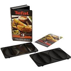 Tefal ACC Snack Collec Turnover Box - Příslušenství