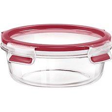 Tefal Dóza 0,6l MASTER SEAL GLASS  kruhová sklo - Dóza