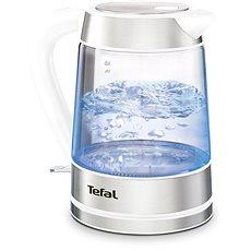 Tefal KI730132 Glass - Rychlovarná konvice