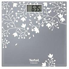 TEFAL PP1140V0 Classic Blossom - Osobní váha