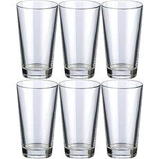 Tescoma Sada sklenic 6ks VERA 350ml - Sklenice na studené nápoje