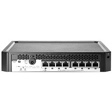 HPE PS1810-8G - Switch