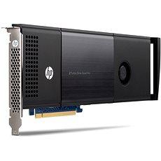 HP Z Turbo Drive Quad Pro 2x512GB PCIe SSD - SSD disk