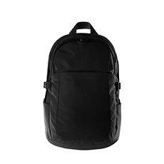 """Tucano BRAVO Batoh pro MacBook ultrabooky a notebooky do 15.6"""" černý - Batoh na notebook"""