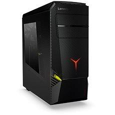 Lenovo IdeaCentre Y920T-34IKZ Gaming - Herní PC