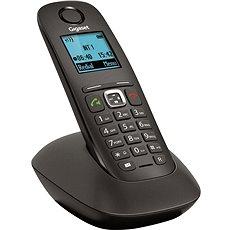 GIGASET A540 - Telefon pro pevnou linku