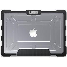"UAG Ice Clear MacBook Pro 13"" Retina - Ochranný kryt"