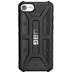 UAG Pathfinder Black iPhone 7/ 8 - Kryt na mobil