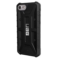 UAG Pathfinder Black pro iPhone 7 Plus /8 Plus - Kryt na mobil