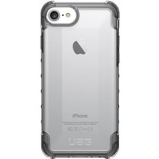 UAG Plyo case Ice Clear iPhone 8/7/6s - Kryt na mobil