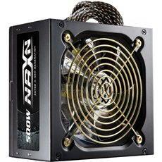 Enermax NAXN ENP500AGT 500W - Počítačový zdroj