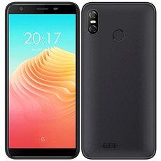 UleFone S9 Pro černá - Mobilní telefon
