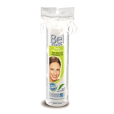 BEL Premium  kulaté (75 ks) - Odličovací tampony