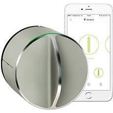 Danalock V3 chytrý zámek Bluetooth - Chytrý zámek