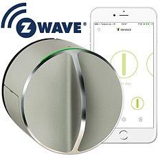 Danalock V3 chytrý zámek Bluetooth & Z-Wave - Chytrý zámek
