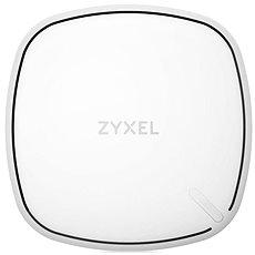 ZyXEL LTE3302 - LTE WiFi modem