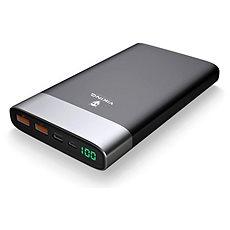 Viking Vixen QC 3.0 20000mAh - Powerbanka