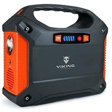 Viking GB155W - Nabíjecí stanice