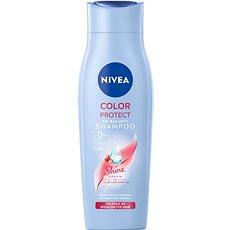 NIVEA Color Care & Protect 400 ml - Šampon