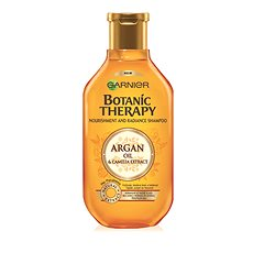 GARNIER Botanic Therapy Arg Camelia 250 ml - Šampon