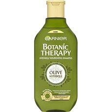 GARNIER Botanic Therapy Olive 400 ml - Šampon