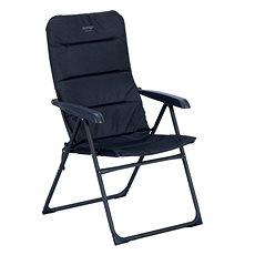 Vango Hampton Tall 2 Chair Excalibur - křeslo