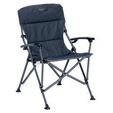 Vango Kirra 2 Chair Excalibur Std - křeslo