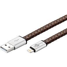 OEM Lightning 1m  - Datový kabel