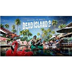 Dead Island 2 - Hra pro PC