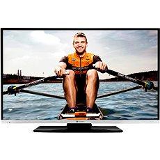"40"" Gogen TVF 40R384 STWEB - Televize"