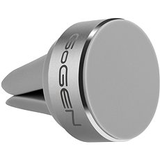 Gogen MCH 502 stříbrný - Držák