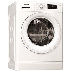 WHIRLPOOL FWG71284W EU - Parní pračka
