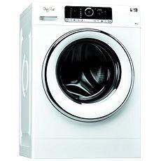 WHIRLPOOL FSCR 80423 - Pračka s předním plněním