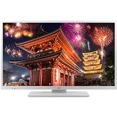 """32"""" JVC LT-32VW52L - Televize"""
