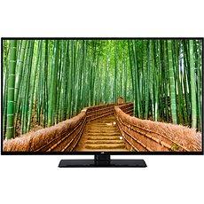 """43"""" JVC LT-43VF52L - Televize"""